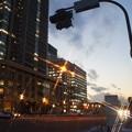 東京駅前 C01507
