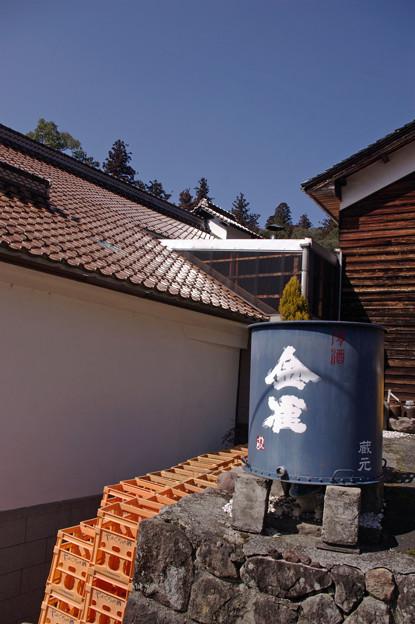 IMGP8466岩国市錦町、堀江酒場金雀4