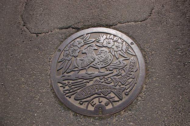 IMGP8467岩国市錦町、堀江酒場金雀3