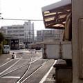 Photos: R0013503広島市、広電本社2