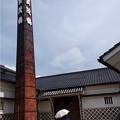 Photos: IMGP9382東広島市、賀茂鶴2