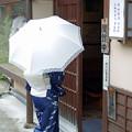 Photos: IMGP0417安芸高田市、神楽門前湯治村3