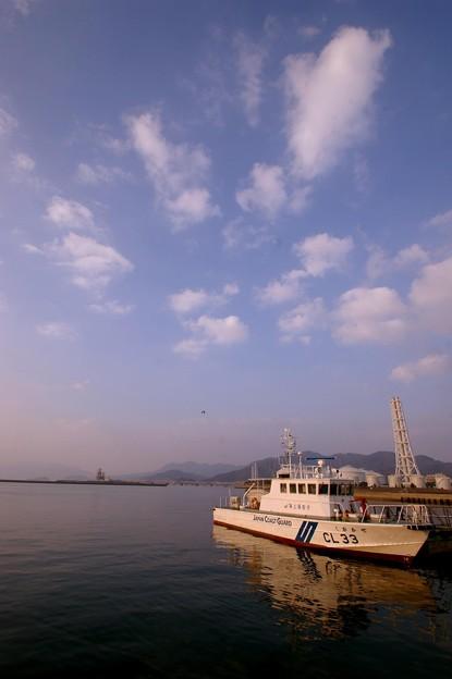 IMGP9997柳井市、柳井港