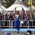 Photos: 2012-11-04大道芸W杯 (8)