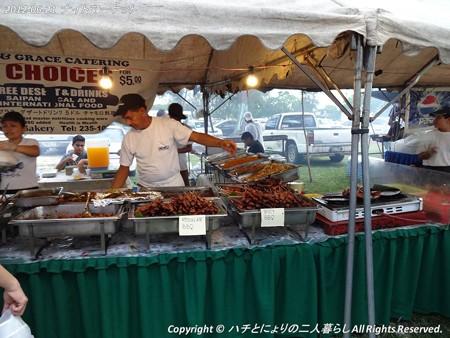 2012-06-21ナイトマーケット (2)