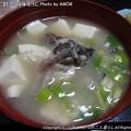 Photos: 2012-12-21釣り4