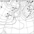 Photos: 2012-01-27落ち牡蠣拾い