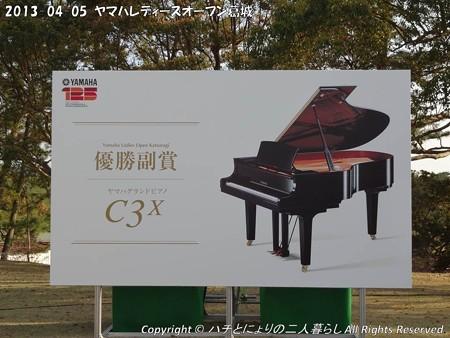 2013-04-05ヤマハレディースオープン葛城.JPG (1)