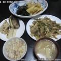 Photos: 2013-04-20たけのこ掘り (32)