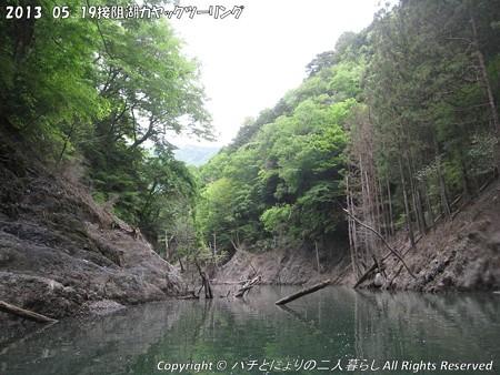 2013-05-19接阻湖カヤックツーリング (14)