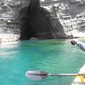 Photos: 2013-05-26洞窟探検 (6)