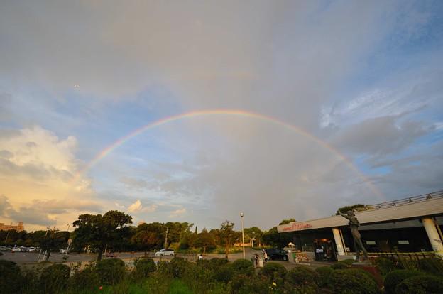 20120901-虹-2