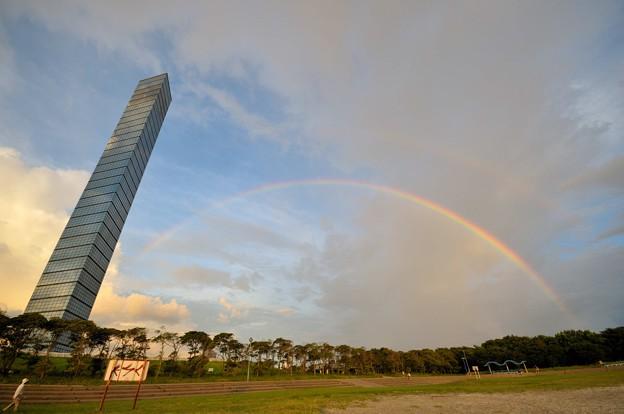 20120901-虹-5