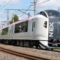 Photos: 20120908-SS06-E259