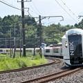 Photos: 20120908-SS07-E259