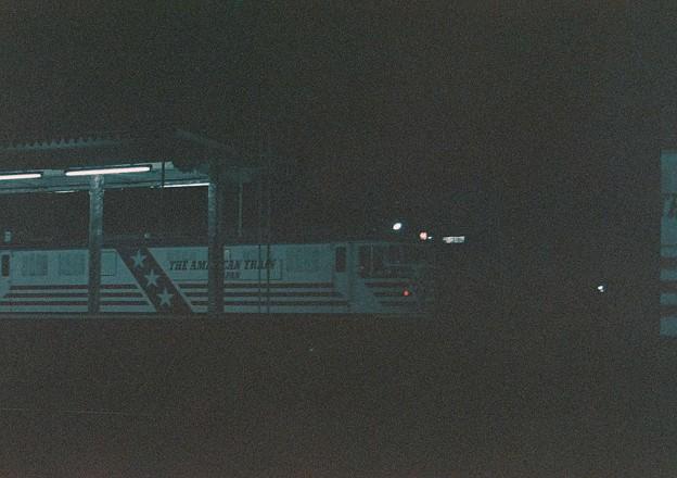 DH000203