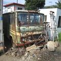 ダイハツ工業 ダイハツライトバス