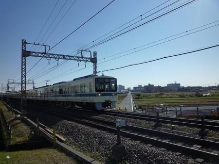 P1030727