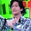 Photos: CCBゴローちゃん