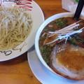 Photos: ちゃーしゅー屋 (越谷市)