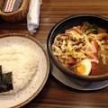 Photos: 東京らっきょブラザーズ (早稲田)