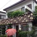 カレーハウス キャラウェイ(鎌倉市小町)