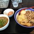 Photos: 中華そば JAC (杉並区高円寺北)