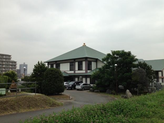 Photos: 善光寺(川口市)
