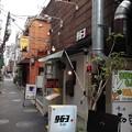 ラーメン 963+(日本橋人形町)
