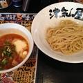Photos: つけ麺 津気屋(川口市)