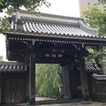 Photos: 吉祥寺(本駒込)