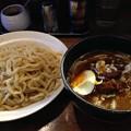 池谷精肉店(あきる野市秋川)