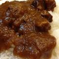 西洋料理レストラン 七條(内神田)