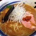 麺処 景虎 戸塚安行店(川口市)
