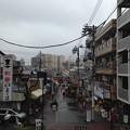 Photos: 谷中ぎんざ(東京都)