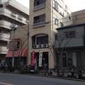 喫茶ぐり(台東区浅草)