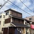 Photos: かどや(北千住)
