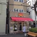 Photos: イナムラショウゾウ(上野桜桜木)
