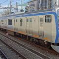 相鉄11000系
