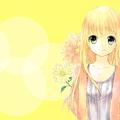 写真: onyanoko1920x1080