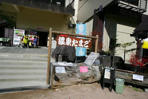 Photos: photo461