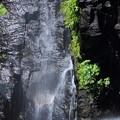駒ヶ滝 その3
