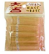 Toothpick2
