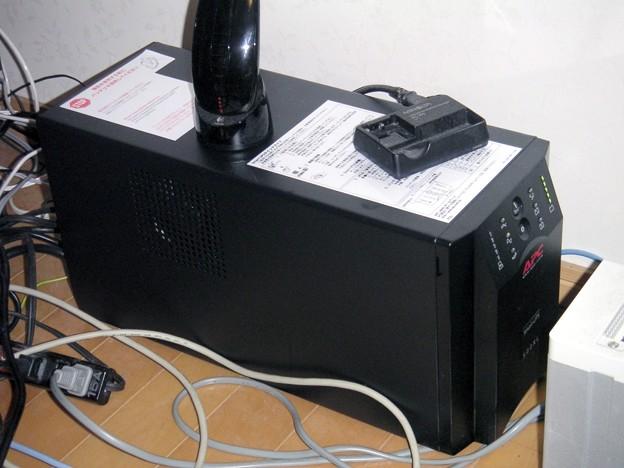 SUA500XLJ-1