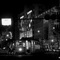 Photos: 昭和50年代風な通町筋。