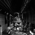 Photos: Kyoto Station