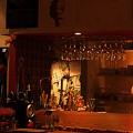 路地裏Cafe & bar