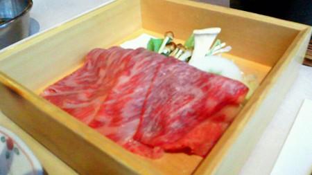 (14)飛騨牛