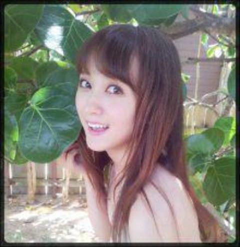 小松彩夏の画像 p1_33