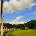 Photos: Tadami_2
